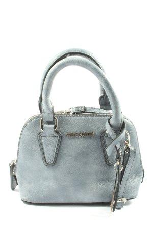 Steve Madden Borsetta mini grigio chiaro stile casual
