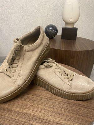 Steve Madden Plateau Sneaker