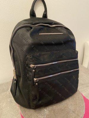 Steve Madden School Backpack black