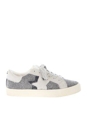 "Steve Madden Lace-Up Sneaker ""Philip-C Sneaker"""