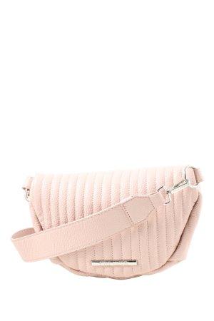 Steve Madden Schultertasche pink Casual-Look