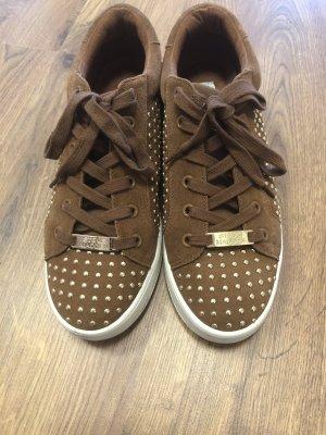 Steve Madden Sneaker low