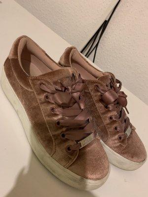 Steve Madden Sneakers samt