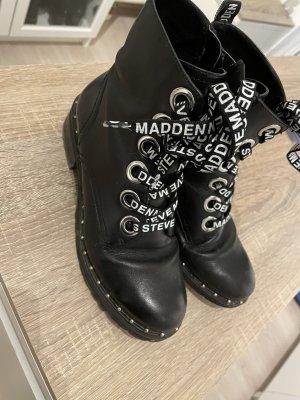 Steve Madden Stiefelette
