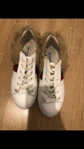 Steve Madsen Sneakers