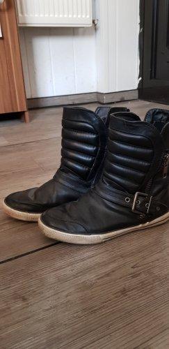 Stiefel 36