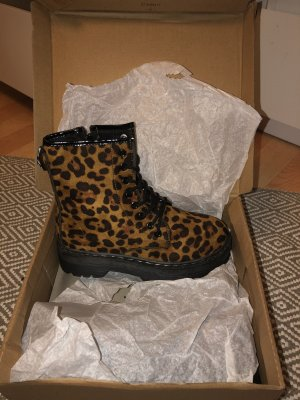 Stiefel /Boots