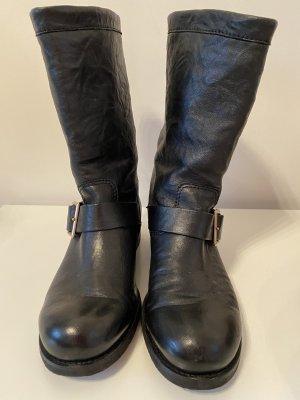 Stiefel/Boots Jimmy Choo