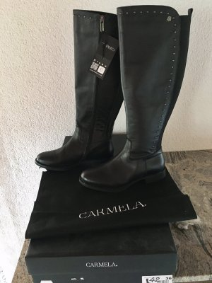Stiefel Carmela Neu