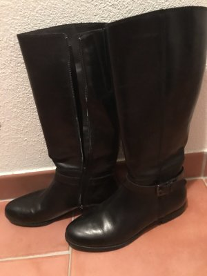 Cypres Winter Boots black