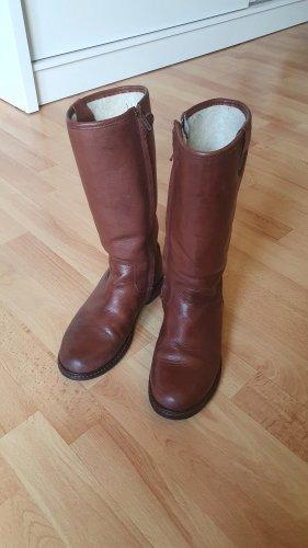 Bellybutton Stivale invernale marrone