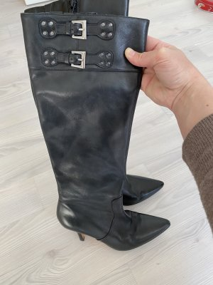 Stiefel Echt Leder von Buffalo
