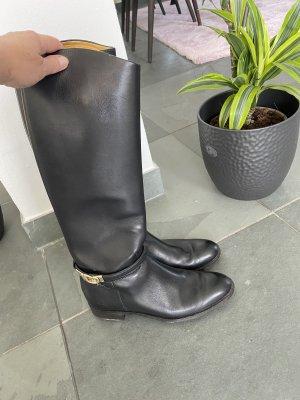 Stiefel Gucci