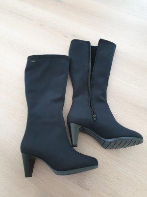 Högl Heel Boots black