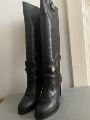 Stiefel Marc Jacobs Gr.39 VB