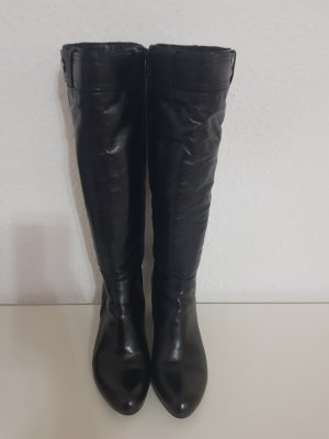 Stiefel mit variablem Schaft VARESE