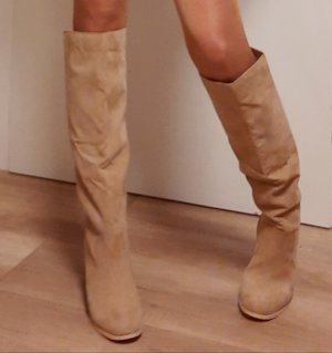 Stiefel NLY Shoes 42