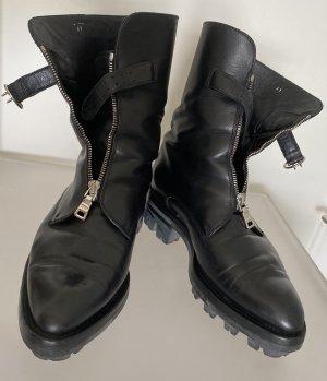 Stiefel Prada