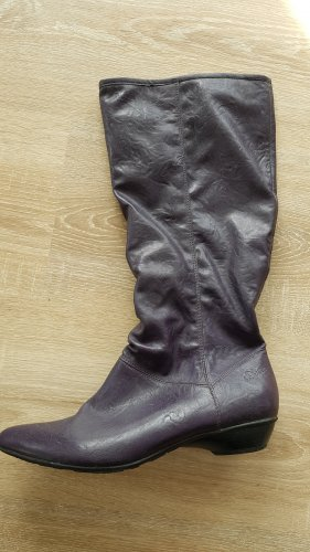 Stiefel s.Oliver