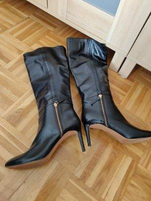 Nine west High Heel Boots black