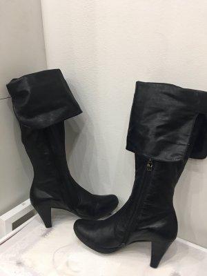 Stiefel Tomaris