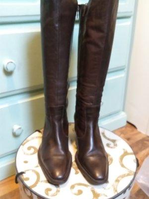 Stiefel von Alba Moden Größe 37
