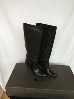 Stiefel von Bally. LETZTE REDUZIERUNG!!!
