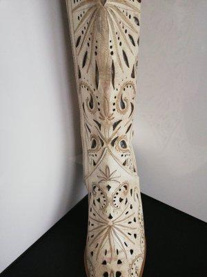 Stiefel von Barbara Bucci