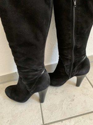 Stiefel von Buffalo