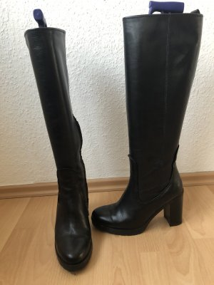 Stiefel von Cafè Noir