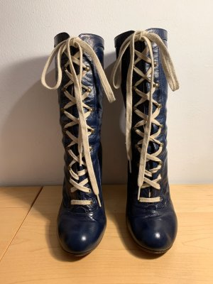 Stiefel von Chie Mihara 37