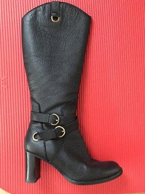 Stiefel von Comma