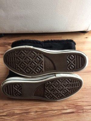 Stiefel von Converse