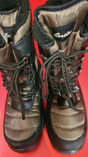 Stiefel von Cortina