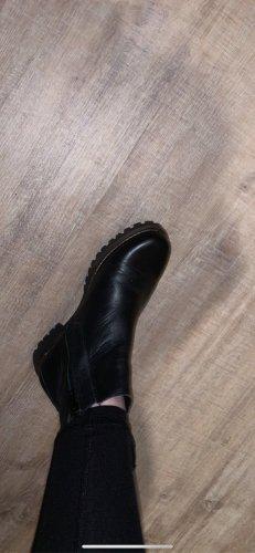 Stiefel von Dockers