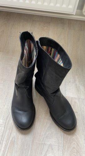 Stiefel von Femnini Gr. 39