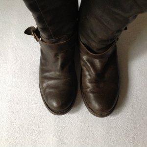 Stiefel von Fiorentini & Baker, Gr. 39