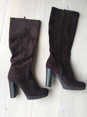 Stiefel von Geox