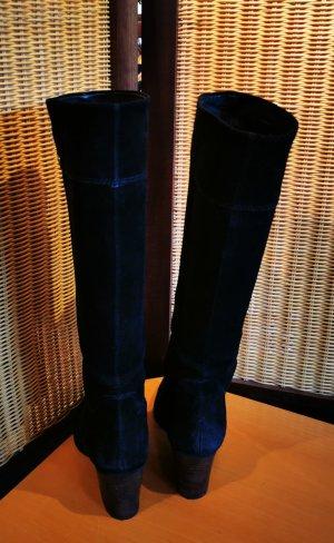 Stiefel von Geox Gr. 40