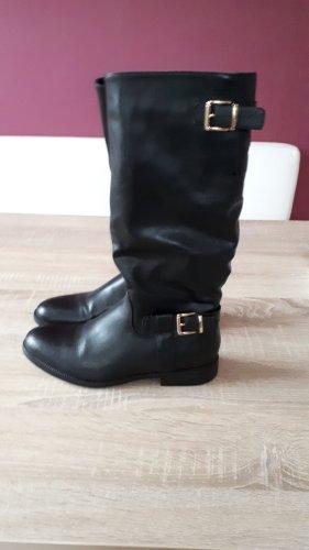 Stiefel von Graceland in Gr 38