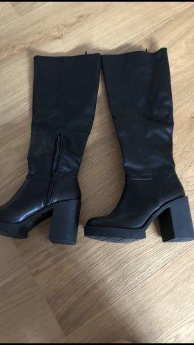 Stiefel von H&M