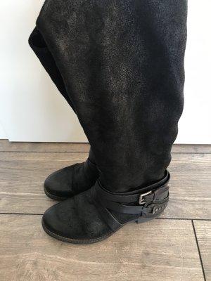 Stiefel von Kim Kay