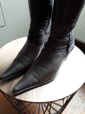 Stiefel von Lamica