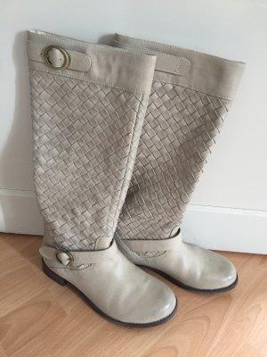 Liebeskind High Boots grey