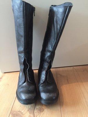 Stiefel von Liebeskind Berlin Größe37