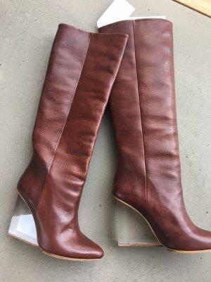 Stiefel von Maison Margiela x H&M