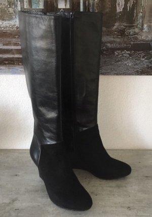 Stiefel von Marc Ellis Gr.39