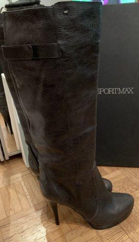 Stiefel von MAX MARA
