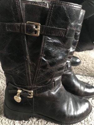 Stiefel von Michael Kors