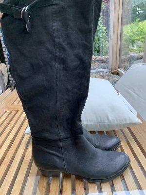 Stiefel von Mjus